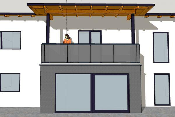 brenter-balkone-max-muster-szene-112AB6C5C-9068-22A9-8FC3-AC0C2E223AAE.jpg