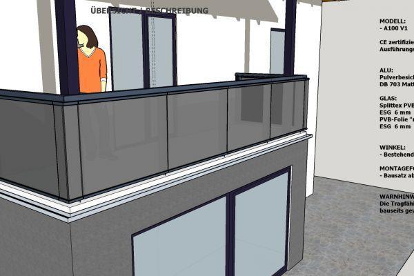 brenter-balkone-max-muster-szene-21973EDD1-8097-A427-FEA5-36BCC50C7590.jpg