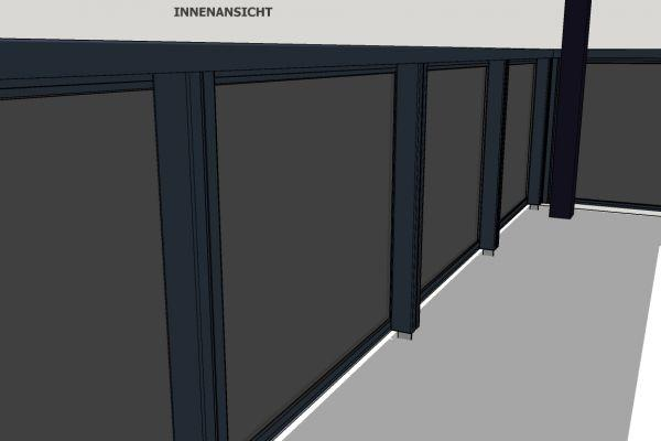 brenter-balkone-max-muster-szene-55812B7BC-DCC0-6B85-1FD2-E78FA52E5BB9.jpg
