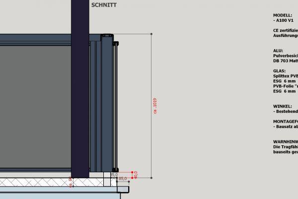 brenter-balkone-max-muster-szene-616871AB5-93BF-4C65-D65C-02A79D6488AF.jpg