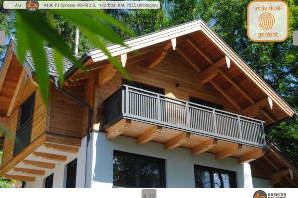 brenter-balkone-alu-224341DB11-CFBA-EE7B-6D05-AAE62E83BD9D.jpg