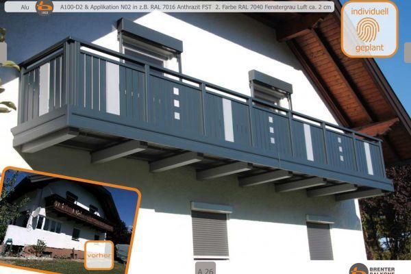 brenter-balkone-alu-263D1A65DC-1722-5534-1803-3B6A4E929830.jpg