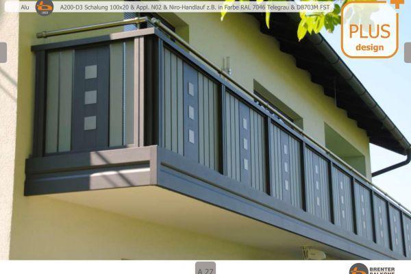 brenter-balkone-alu-2784B89C6E-C349-707D-07BD-0E05DBEC5053.jpg