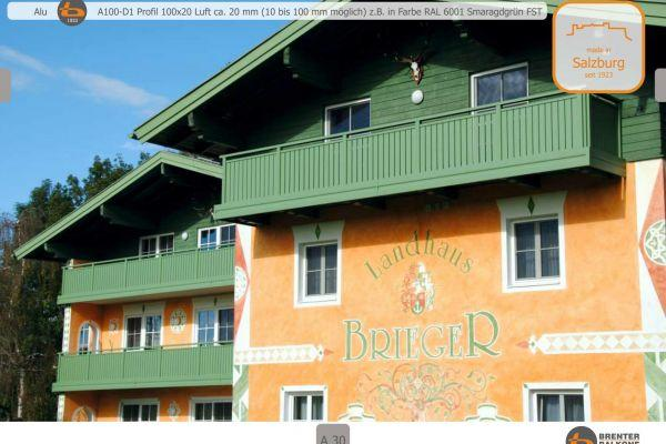 brenter-balkone-alu-3011DC2A70-F185-FF39-910F-FA6AA05CE8BF.jpg