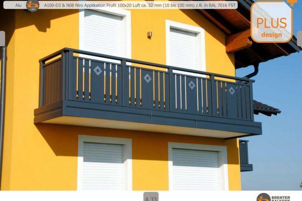 brenter-balkone-alu-33DD2CBDCB-9F57-3FAE-6B24-286F55246770.jpg