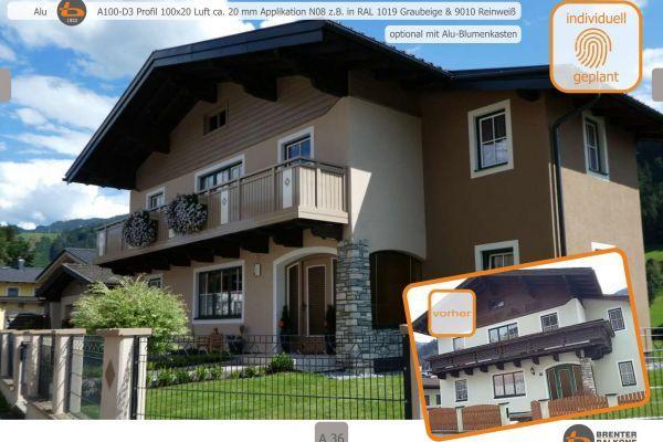 brenter-balkone-alu-36412C45F3-1EC3-5B64-DF3E-72C92DA99D1E.jpg