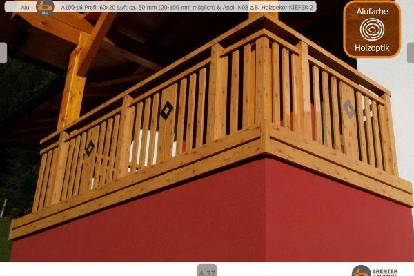 brenter-balkone-alu-3715E5A31F-EDDE-5FBE-2DDD-BA164A221D65.jpg