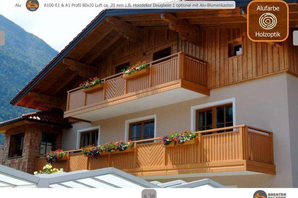 brenter-balkone-alu-38786D8091-6195-6304-FC72-6956A36877B9.jpg