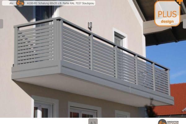 brenter-balkone-alu-3F4C64351-E4C2-1316-8CDA-B2F150F43A3D.jpg