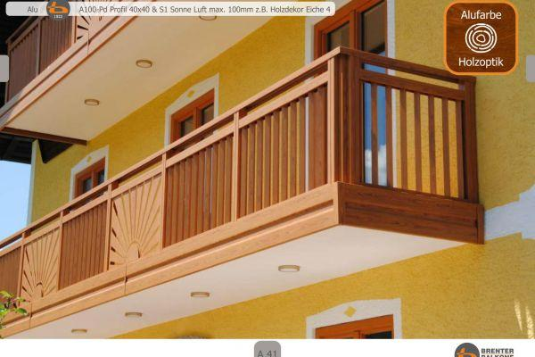 brenter-balkone-alu-4156B15139-6799-FDBE-4C61-C913047FA480.jpg