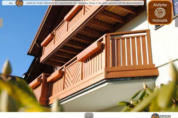 brenter-balkone-alu-42EF0BC8D9-0D81-0809-51D9-B19269AA893E.jpg