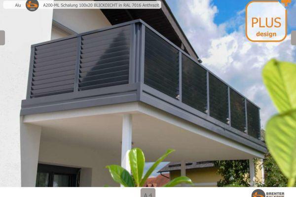 brenter-balkone-alu-4C491C1F2-5157-D5B4-5EF5-6CAF7351499F.jpg