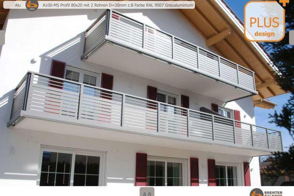 brenter-balkone-alu-8AC502A8F-0F16-B3DB-FF5D-A00A0271E230.jpg