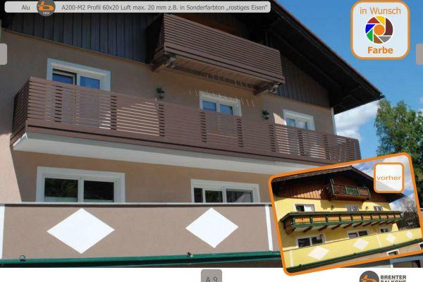 brenter-balkone-alu-922C0A278-0C23-64CD-7130-717EA47BAB7C.jpg