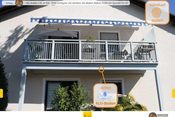 brenter-balkone-boden-1245828B6D-7EF0-72E3-D6F1-A8CE507733BE.jpg