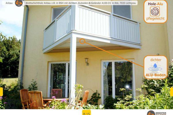 brenter-balkone-boden-1582ED131C-2C77-01ED-1157-ACADF2BE7558.jpg