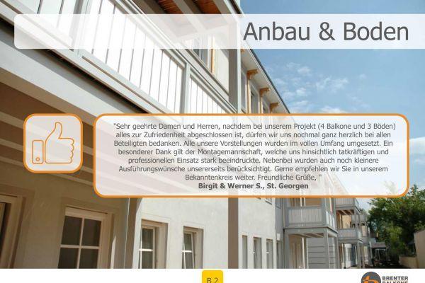 brenter-balkone-boden-2463A743A-5F8C-F453-DBDA-CA09C6997861.jpg