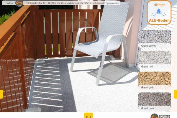 brenter-balkone-boden-3EE8EB08D-917B-03FA-E457-151FBF1FED7E.jpg