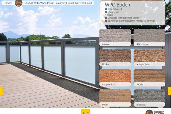 brenter-balkone-boden-70C192FE7-2BFE-230B-5EF0-29D3DF99F5E7.jpg