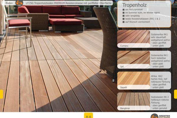 brenter-balkone-boden-810517AA5-B0E0-CC87-90D3-FBFBBEEA7B20.jpg