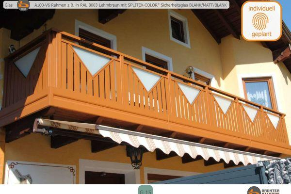 brenter-balkone-glas-158FF0091F-62FD-7915-3E71-CC3956DDFBE1.jpg