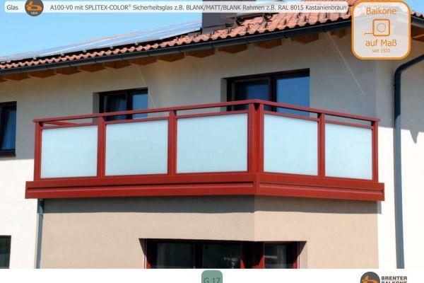 brenter-balkone-glas-173D7A28E5-F001-70A9-019E-154A496BB392.jpg