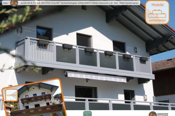 brenter-balkone-glas-1926D88B27-03D3-914F-7571-C9477357B5B5.jpg
