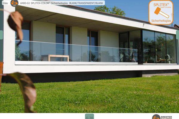 brenter-balkone-glas-2088A24083-9232-A805-824C-3E4CC2A8D99C.jpg