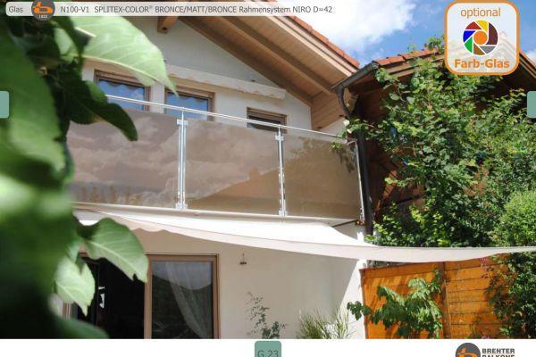 brenter-balkone-glas-238CE18A13-9510-1DB2-4035-1DE5CB85463B.jpg