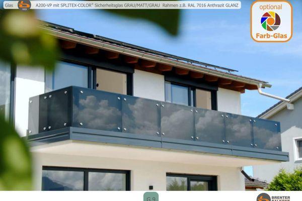 brenter-balkone-glas-96F9113CF-3971-48D9-59D4-B8F12C517A9C.jpg