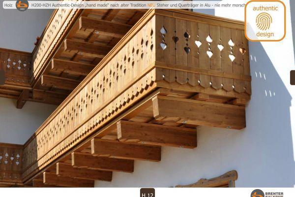 brenter-balkone-holz-129D8E73F4-25DC-1C63-AA46-2DB2726F22A2.jpg