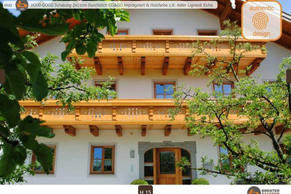 brenter-balkone-holz-152E7DFEF9-42B4-2D5E-5DDD-AA6ED90CB7A7.jpg