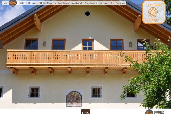 brenter-balkone-holz-16E694A9F0-199A-C6FE-37BF-8843B7F7755B.jpg