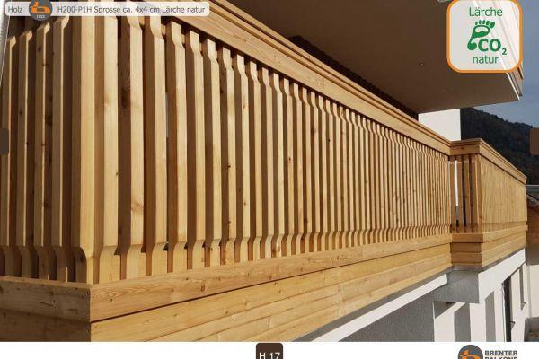 brenter-balkone-holz-17ADE868F4-F846-8FDD-B8CF-9929899AEF92.jpg