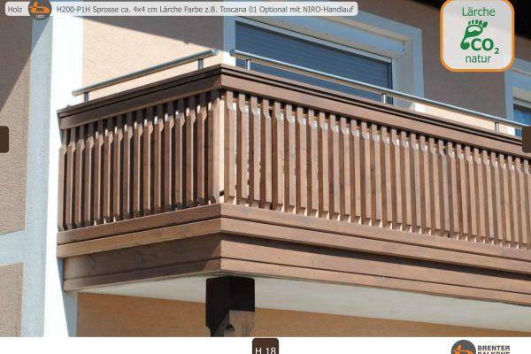 brenter-balkone-holz-18F8437F4F-52F2-FAC9-4463-7CE8B14B628C.jpg