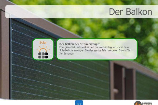 brenter-balkone-solar-24FFADDF8-2DED-474D-C6C2-C0D1AB40FF91.jpg