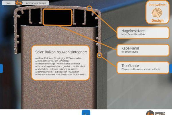 brenter-balkone-solar-3760247D2-F60A-9DA6-D9BA-34AF6EBBCBD7.jpg