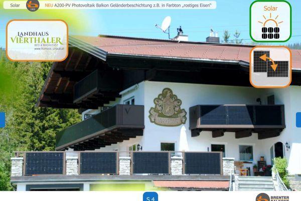 brenter-balkone-solar-450E75786-2EED-7088-360C-1A9A4A46F50B.jpg