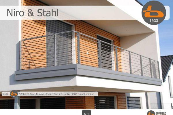 brenter-balkone-stahl-edelstahl-18B1032F9-36B2-B894-7286-C169DC685D50.jpg