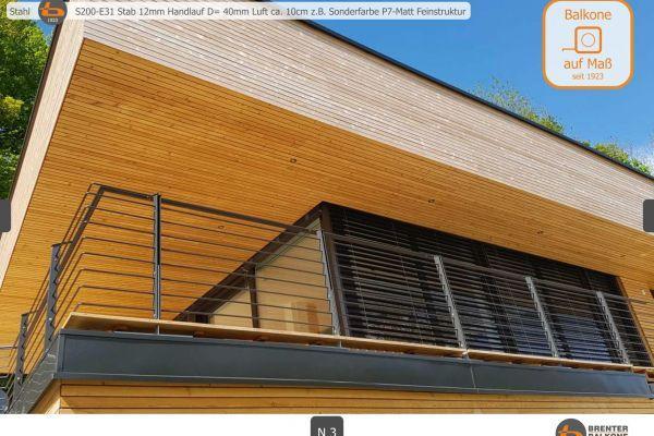 brenter-balkone-stahl-edelstahl-3153EE2EC-B34B-C5F3-5371-59B5323ECF5A.jpg