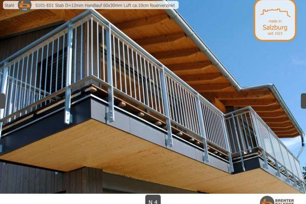 brenter-balkone-stahl-edelstahl-4ABD8552C-1810-570E-10EE-CD048962FB41.jpg