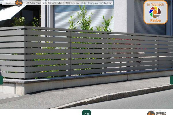 brenter-balkone-zaun-817735744-2B29-4AC9-4989-EAD99C78FDFF.jpg